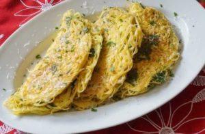 Vermicelli-comida-tipica