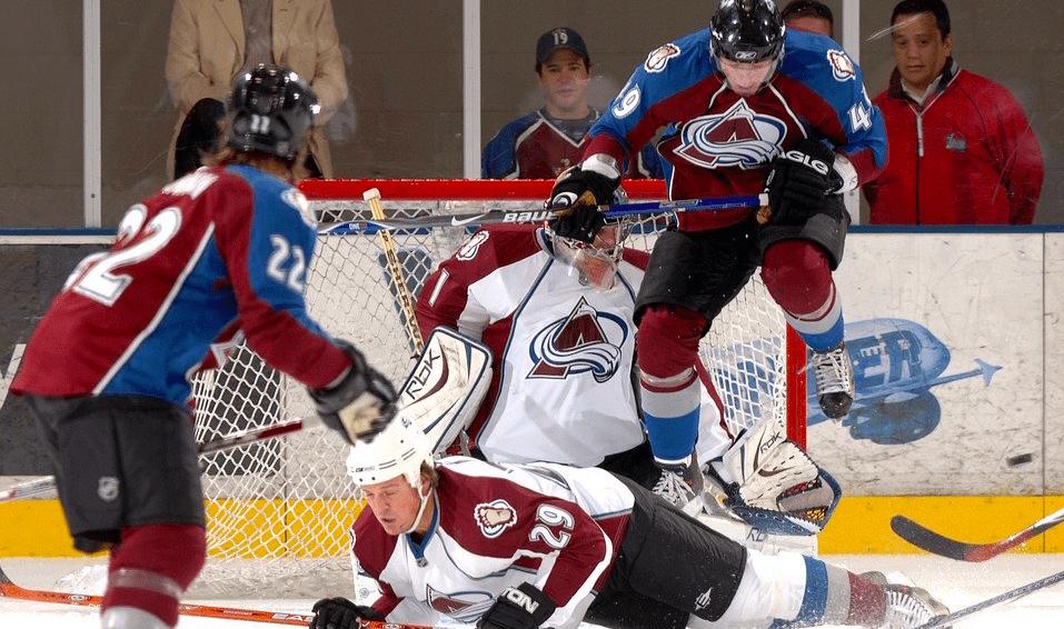 hockey-cultura-do-canada
