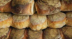 malta-trigo-comida-tipica