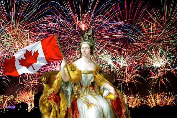 facts-you-may-not-have-known-about-canadas-victoria-day-10-photos-3