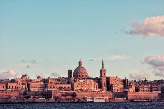 onde-fica-malta-italia-europa