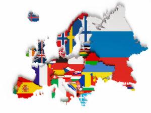 viajar pela europa gastando 2x menos