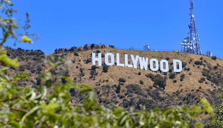 los-angeles-hollywood-estados-unidos