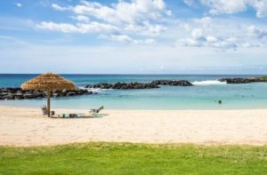 havai-melhores-destinos-para-viajar-no-verao