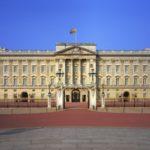 Buckingham-Palace-014