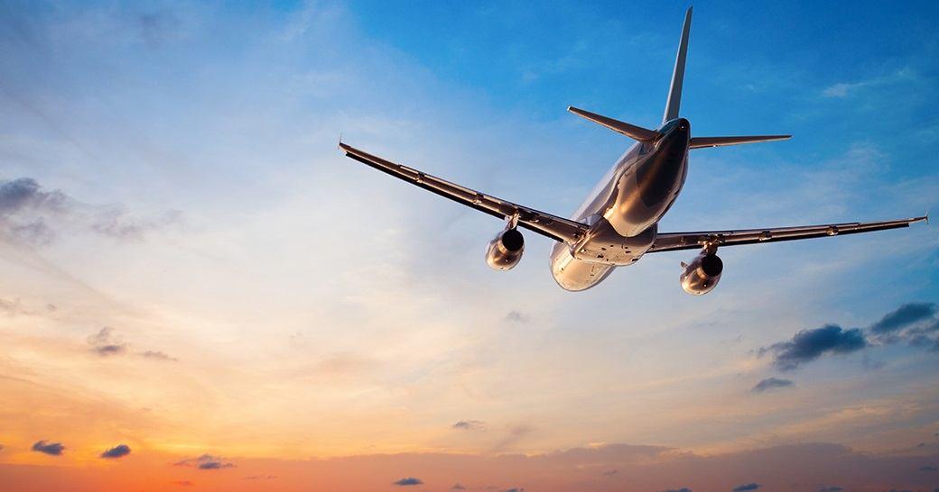 buscador-de-passagens-aereas-milhas