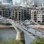 millennium-footbridge-att1