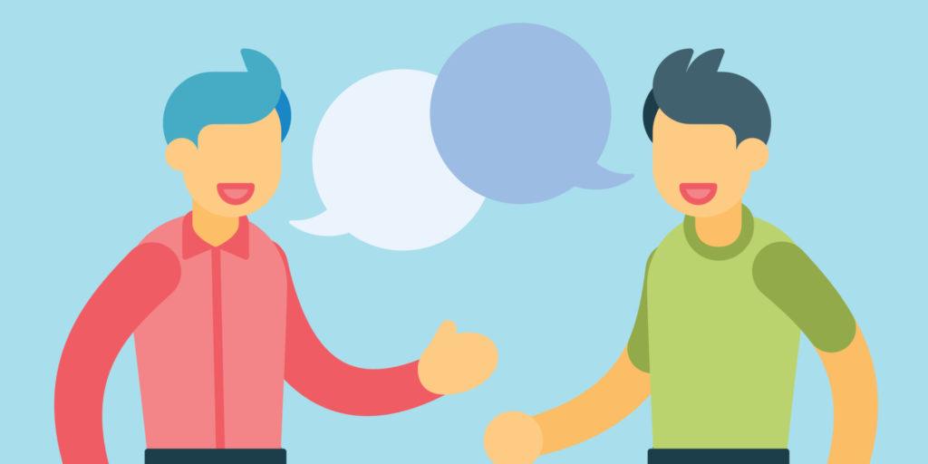 Learntalk_BlogPosts_09-08-17_Conversation