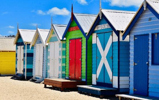 cabines-australia