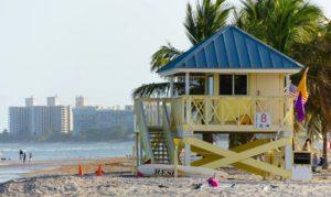 miami-beach-quanto-custa-um-intercambio
