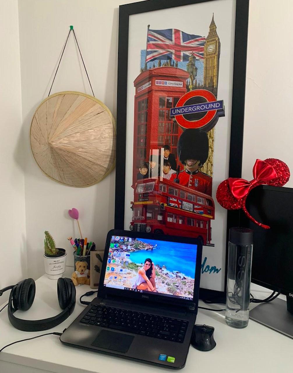 intercambio-direto-home-office-pamela-moraes_Easy-Resize.com