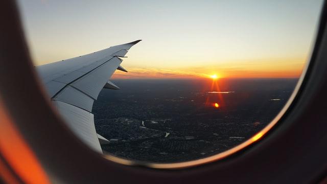 passagem-aerea-intercambio-de-3-meses