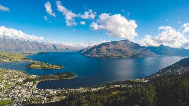 intercambio-de-3-meses-nova-zelandia
