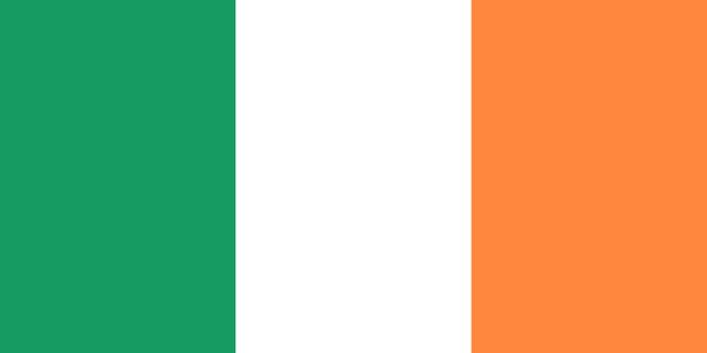 bandeira-da-irlanda