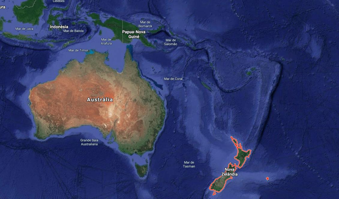 onde-fica-a-nova-zelandia-mapa