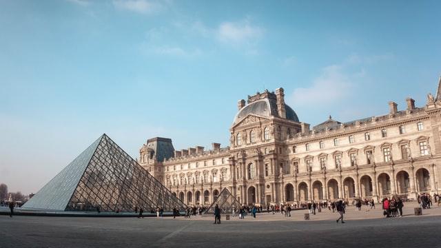 tour-virtual-pontos-turisticos-intercambio