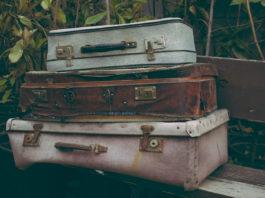 o que levar na mala para a nova zelândia